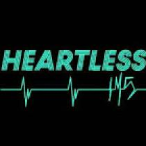Heartless Musics