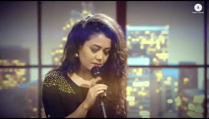 Mile Ho Tum - Reprise Version  Neha Kakkar  Tony Kakkar