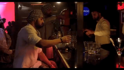 5 Tara Full Song Diljit Dosanjh