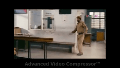 Punjabi Funny Scenes Video.