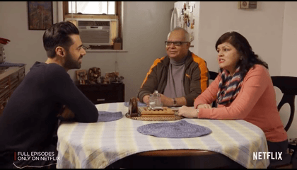 Indian Elections  Patriot Act With Hasan Minhaj.