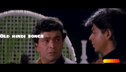 Tere Dard Se Dil  Singer  Kumar Sanu. Hindi Songs
