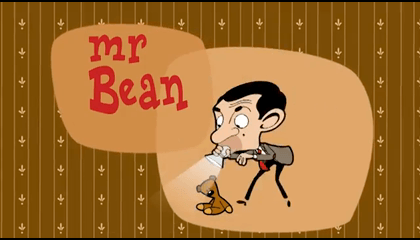 Mr. Bean Part 2