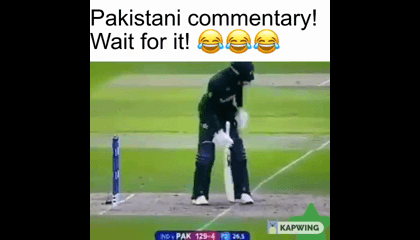 Pakistani Commentary