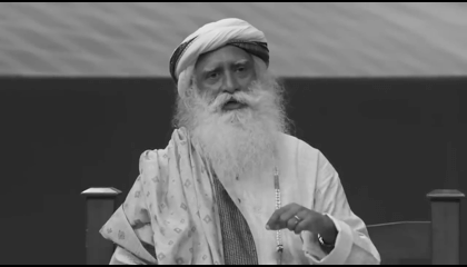 Sadhguru Exposes The Pathetic State Of Indian Education System