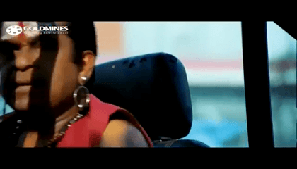 Brahmanandam South Indian Comedy In Hindi