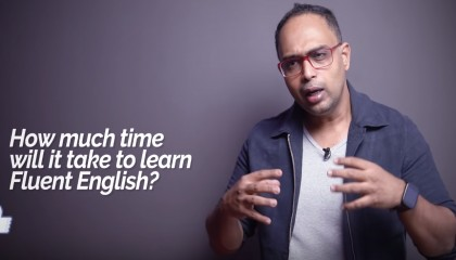 How To Speak Fluent English Faster? Best Tips And Tricks To Speak English Fluently