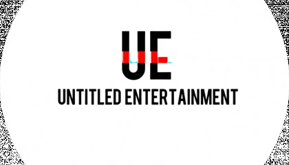 Intro Of Untitled Entertainment