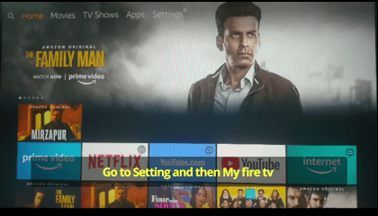 How To Install Kodi Plugin For MYINDIAN TV