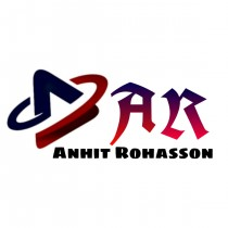 Anhit Rohasson