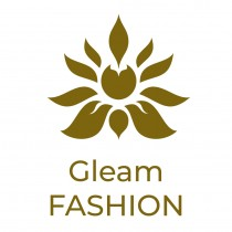 Gleam Fashion