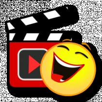 Comedy & Funny Videos