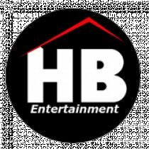 Holly Bolly Kick-Hollywood Bollywood Entertainment