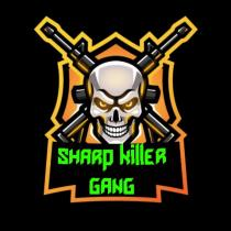 sharp killer gang
