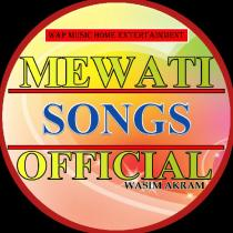 Mewati Song