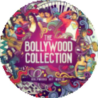 The Bollywood Collection