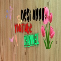 Desi Annu official