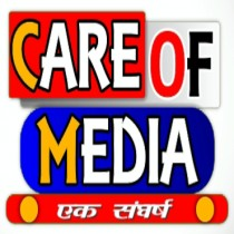 Care Of Media