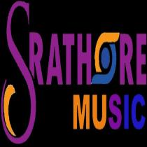 SRathore Music