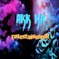 AKK KA ENTERTAINMENT