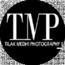 Tilak Medhi Photography