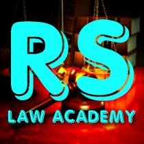 RS Law Academy