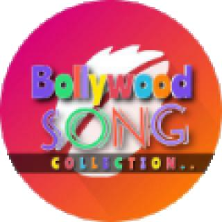 Bollywood Song Collection🔥