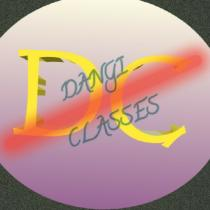 DANGI CLASSES