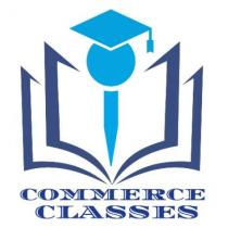 DP Commerce Classes