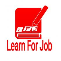 Learn For Job