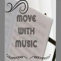 Move With Music