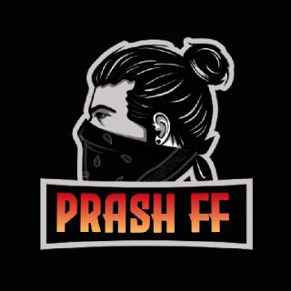 Prash FreeFire
