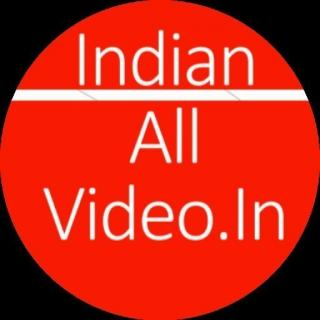 (☞゚I ゚)☞ -Indian All Video.In